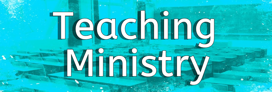 Back-to-School-Christian-Website-Banner-1-1